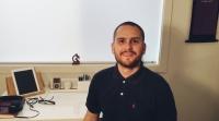 Success Strategies With Ivan Siladji