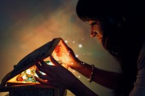 dreamer-hipster-lights-lovely-photography-favim-com-281345