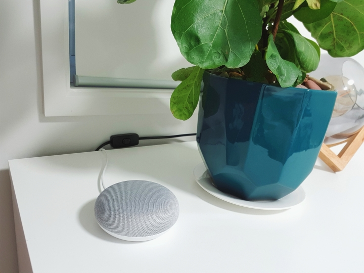 2 Weeks With Google Home Mini – Would I buy it again?