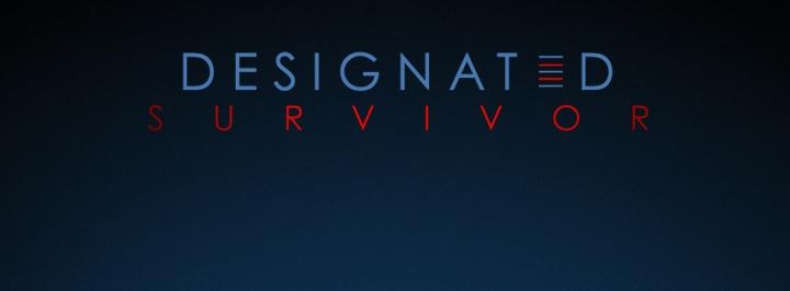 Designated Survivor – 3rd Season on Netflix? Get Ready To BingeWatch!